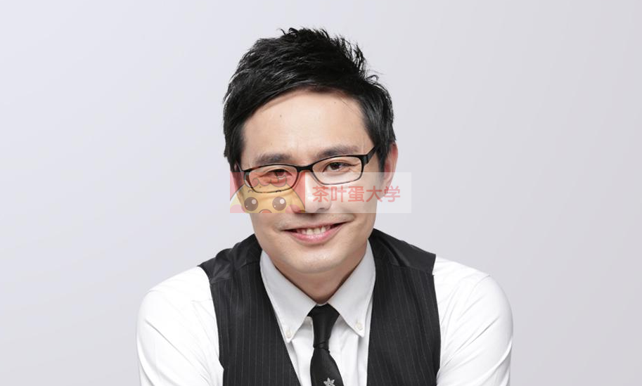 新知报告 - 马徐骏 - 得到课程 - 百度网盘 -下载 得到大学 第1张